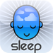 Deep Sleep with Andrew Johnson HD