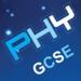 InQuizitor GCSE Physics