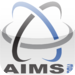 AIMS RemoteLink