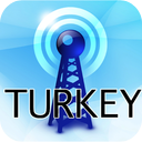 Radio Turkey - Alarm Clock + Recording