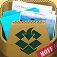 Dbox Mover (Cloud Fil...